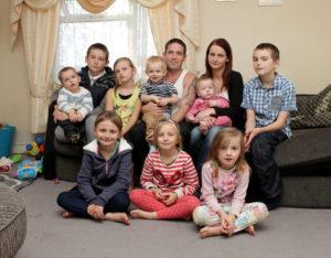 Курсы Бесплатные Для Многодетных Мам В Москве