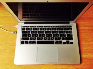 2020 срок службы ноутбука
