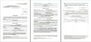 Гу мвд по москве заявление на гражданство рф