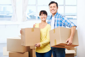 Альтернативная сделка с ипотекой