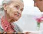 Мед обслуживание пожилым после 80 лет