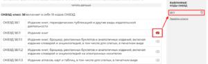 Оквэд 2020 Продажа Кондиционеров