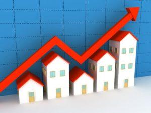 Можно ли продать квартиру ниже кадастровой стоимости в 2020