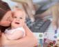Пермский Край Выплаты На Третьего Ребенка В 2020 Году