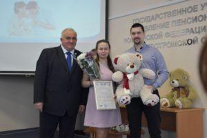 Помощь Молодым Семьям 2020 В Пензенской Области