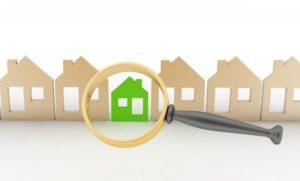 Налог при продаже квартиры по переуступке в 2020 году