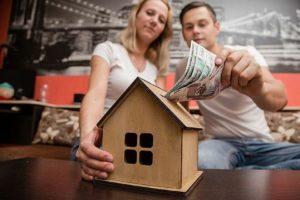 Государство дает молодым специалистам квартиры